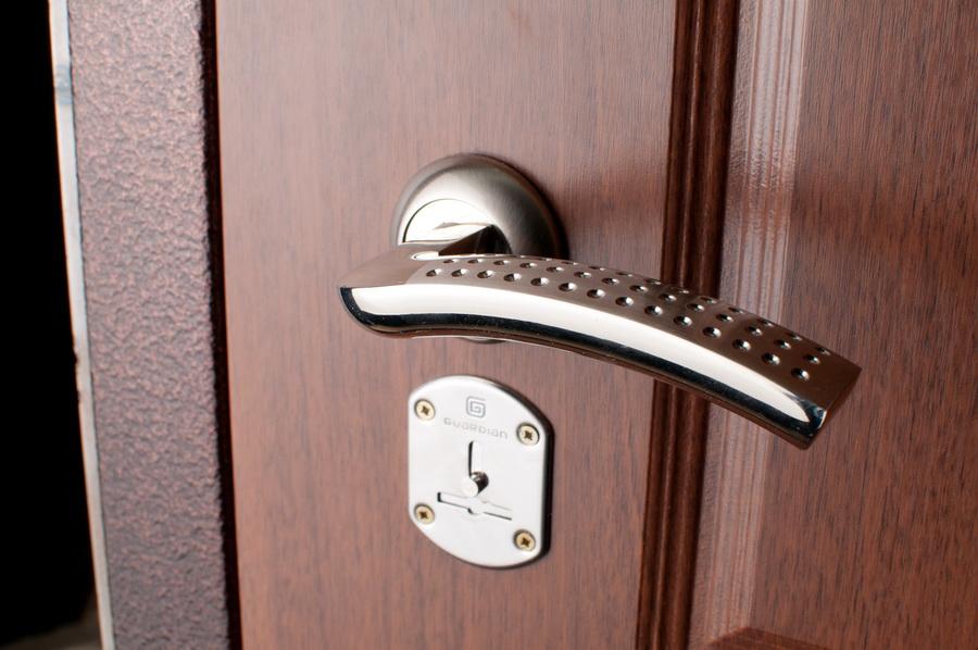 металлические двери салоны медведково